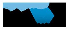 Alberto Marx Logo